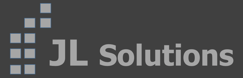 JL Solutions – Jan Linart